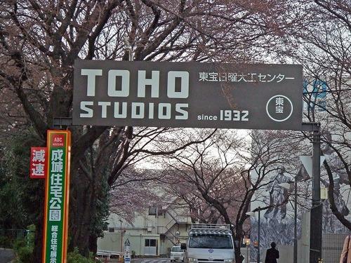 s-お花見2.jpg