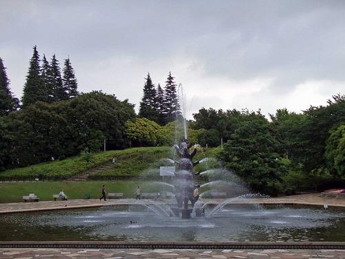 s-世田谷公園2.jpg