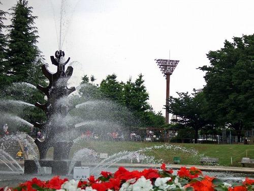 s-世田谷公園6.jpg