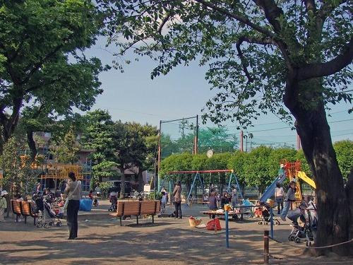 s-公園.jpg