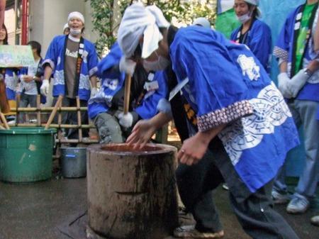 s-収穫祭10.jpg