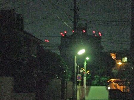 s-夜景 3.jpg