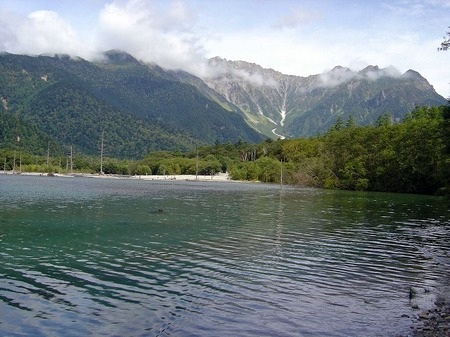 s-大正池と穂高連峰.jpg