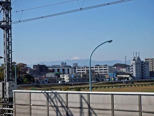 s-富士山2.jpg