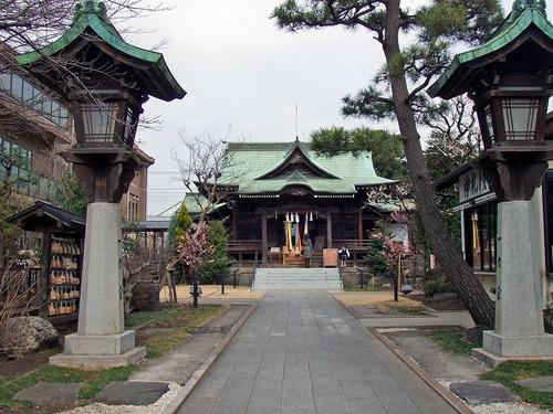 s-桜神宮2.jpg