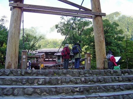 s-河童橋.jpg