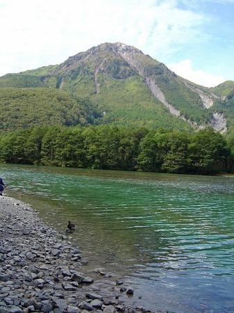 s-焼岳.jpg