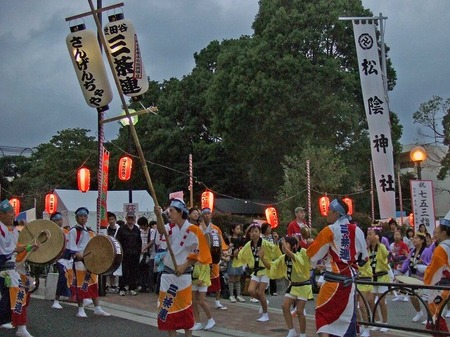 s-祭り14.jpg