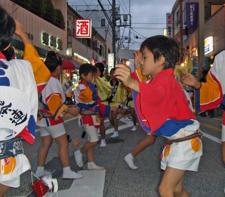 s-祭り16.jpg