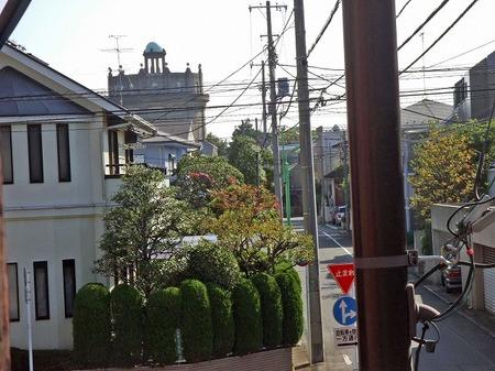 s-窓から.jpg