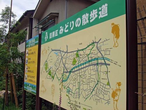 s-緑道2.jpg