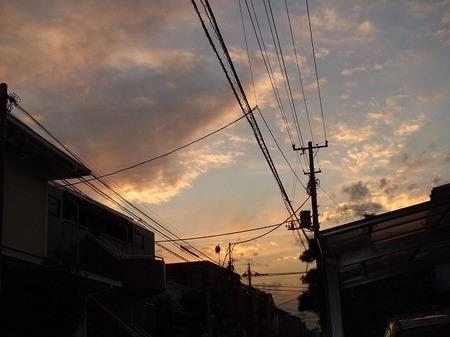 s-29日 夕方2.jpg