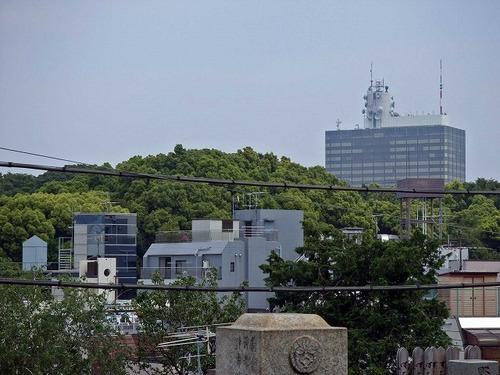 s-NHK.jpg
