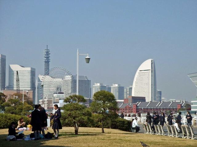 s-山下公園.jpg