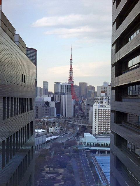 s-東京タワー.jpg